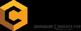 logo_cubenoir_header